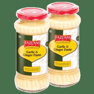 GarlicandGinger PO2
